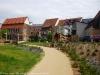 Altstadt Oederan