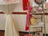 Saal-Hochzeit-Deko-10