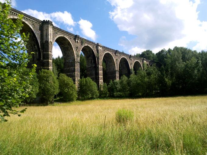 Hetzdorfer Brücke